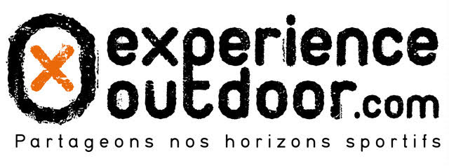 experience-outdoor
