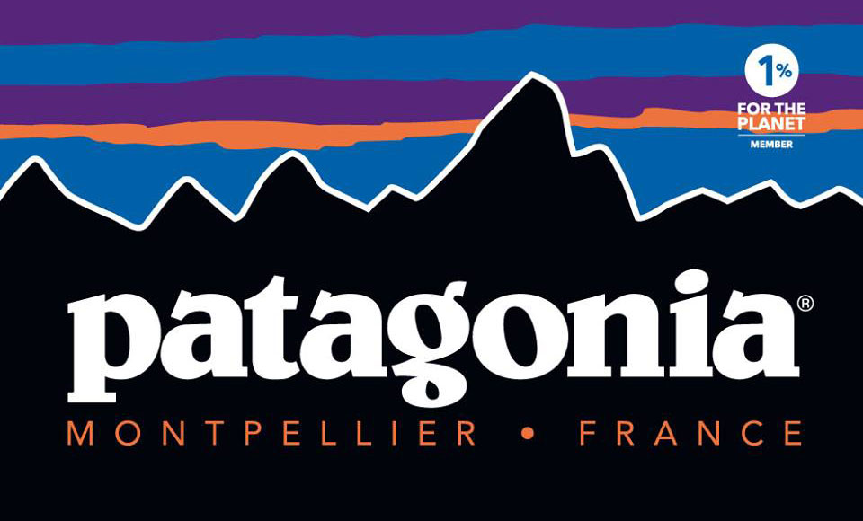 patagonia-montpellier