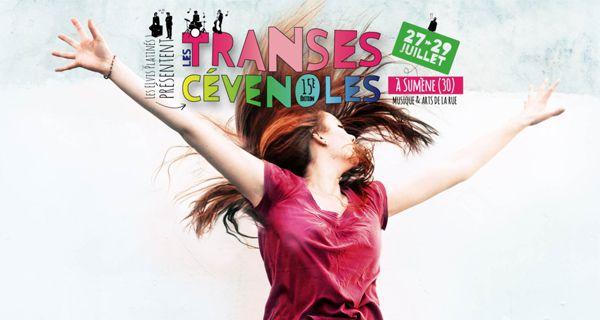 transes_cévenoles_2012