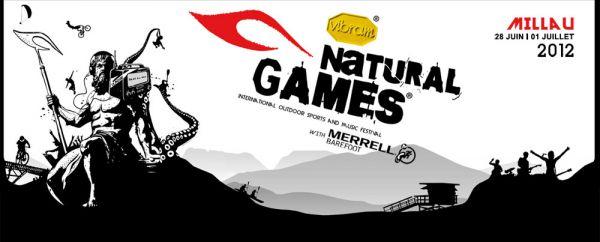 natural_games