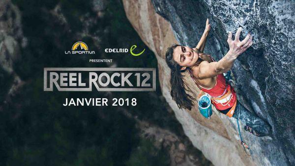 ReelRock12_Janvier2018