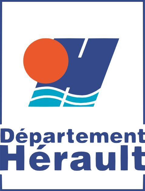 Logo_du_département_de_l'Hérault