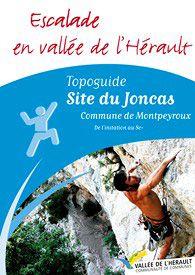 vallee-de-herault-site-joncas