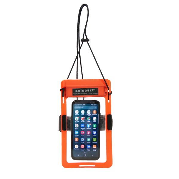 ZULUPACK - WA-20456-4 - 2 -ATTACH - PHONE POCKET 1