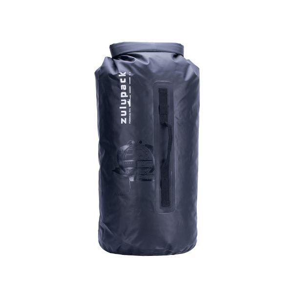 ZULUPACK - WA-16938-7 - TUBE 45 -1- black