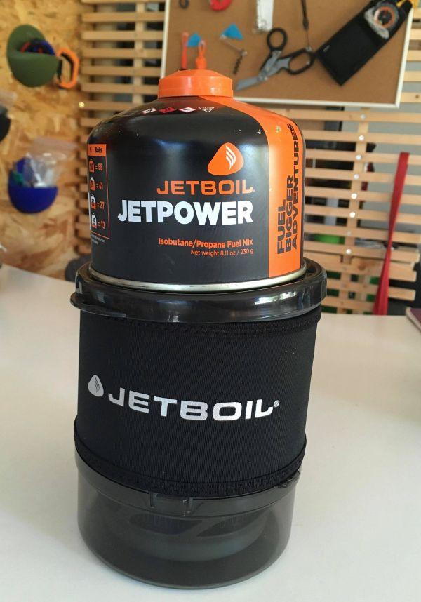 Jetboil Minimo (6)