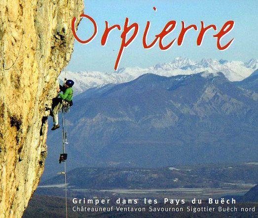 orpierre